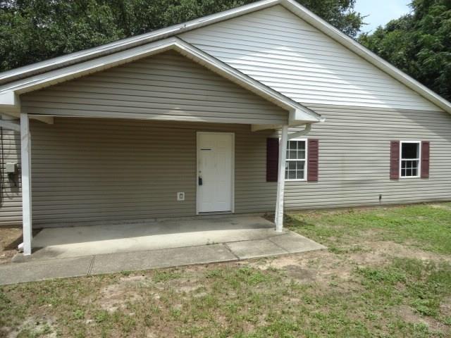 3152 Parazine St, Pensacola, Florida 32514