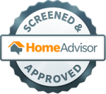 badge_Home_Advisor